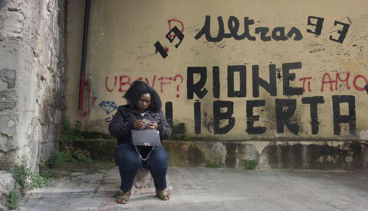 Libertà, il documentario che racconta i diritti dei migranti Lgbt