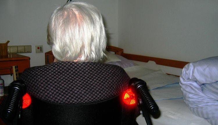 centri diurni alzheimer covid