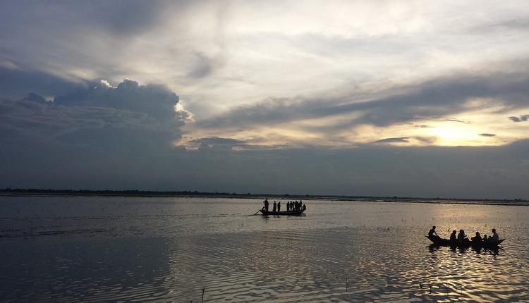 Rohingya crisi