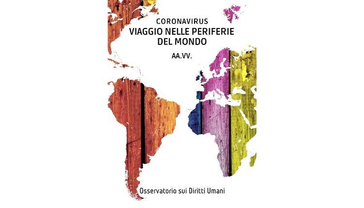 coronavirus viaggio nelle periferie del mondo