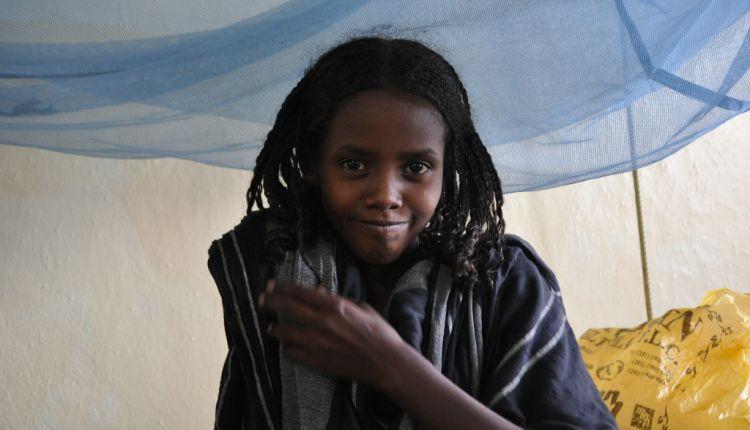 mutilazioni genitali femminili tesi