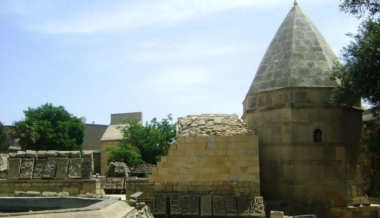 azerbaijan baku