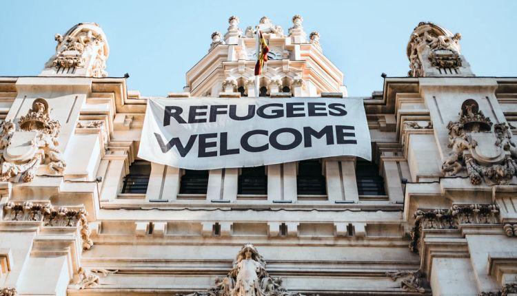giornata mondiale del rifugiato eventi