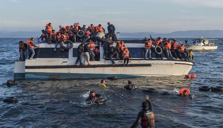 giornata mondiale del rifugiato 20 giugno 2020