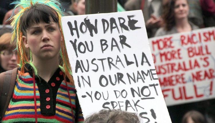 immigrazione australia visto