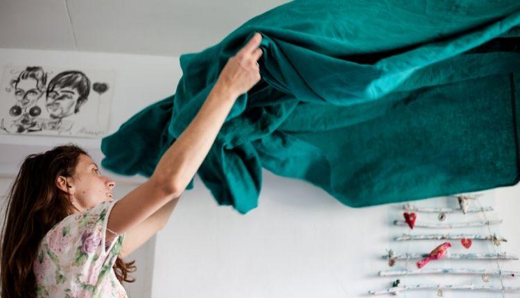 lavoro domestico covid