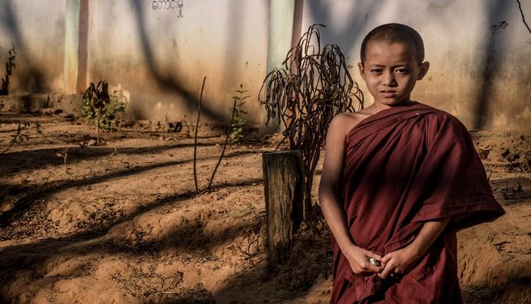 myanmar guerra 2019