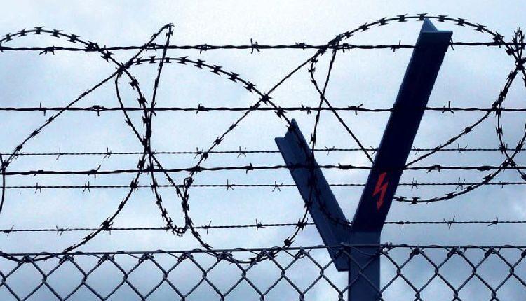 centri di detenzione in libia