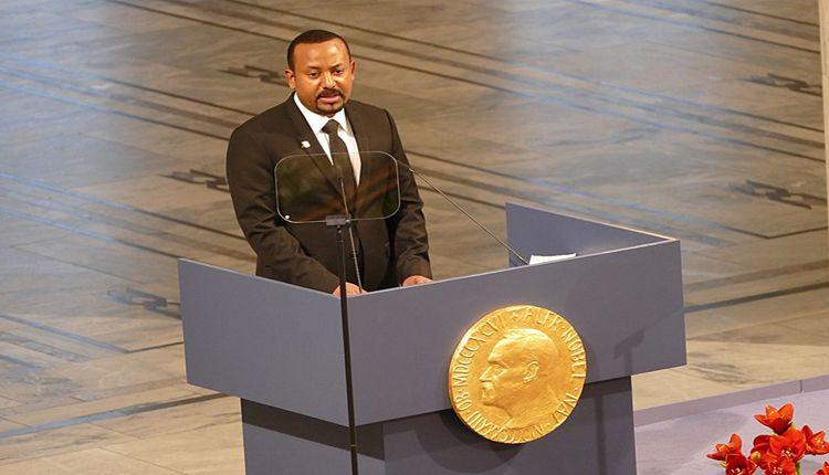etiopia una nuova alba per la libertà di stampa