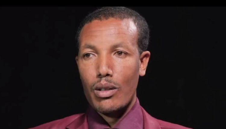 libertà di stampa etiopia