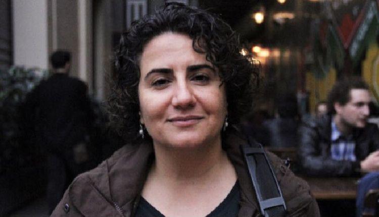 avvocata turca morta