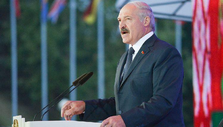 elezioni bielorussia lukashenko