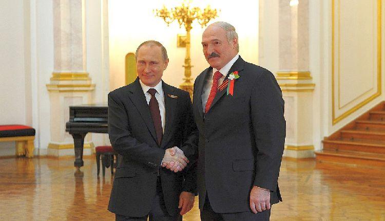 elezioni bielorussia brogli