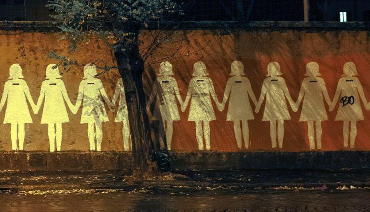femminicidio in italia