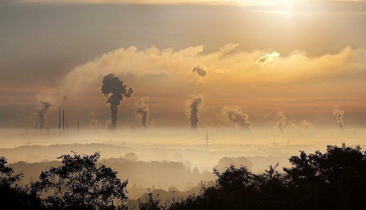 Carbone in Sudafrica: l'Europa finanzia miniere ed esportazione