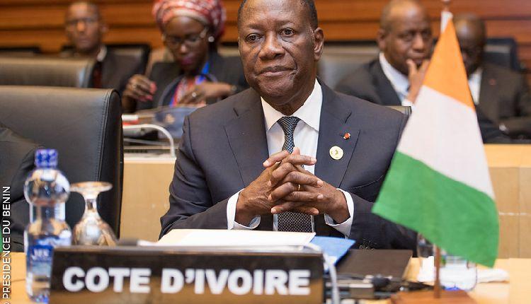 elezioni africa costa d'avorio