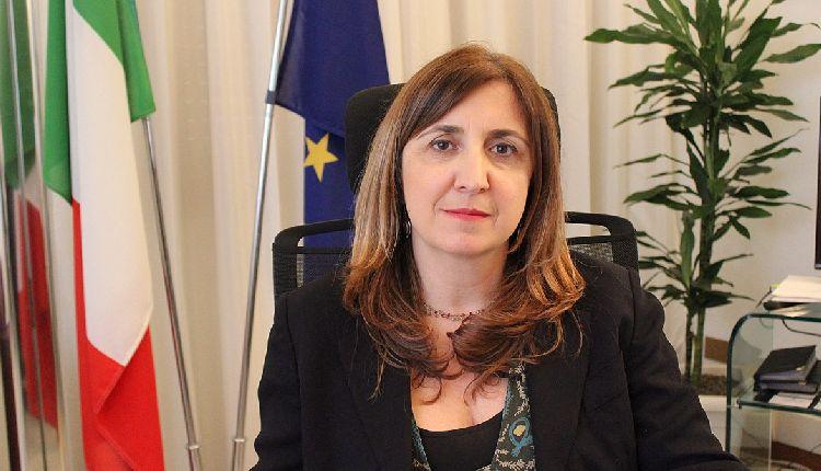 tutela dei diritti umani in italia