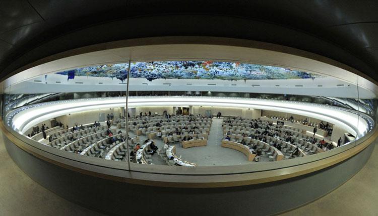 tutela dei diritti umani nel diritto internazionale