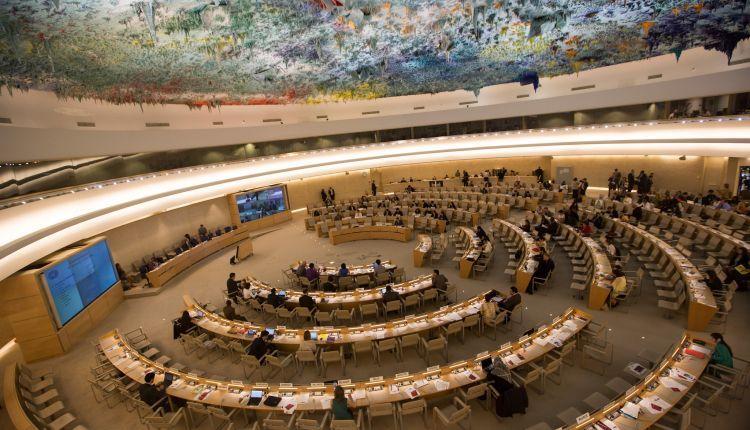 tutela dei diritti umani nell'unione europea