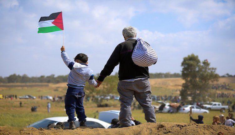 Israele Palestina Cartina.Territori Palestinesi Occupati Tra Piani Israeliani Di Annessione E Pandemia