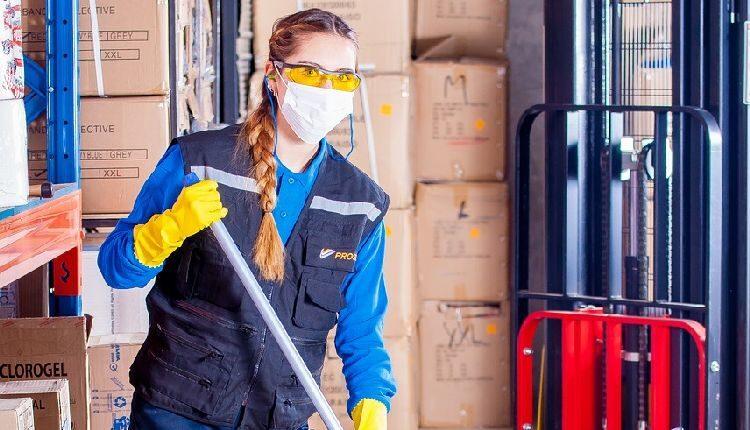 lavoro femminile oggi