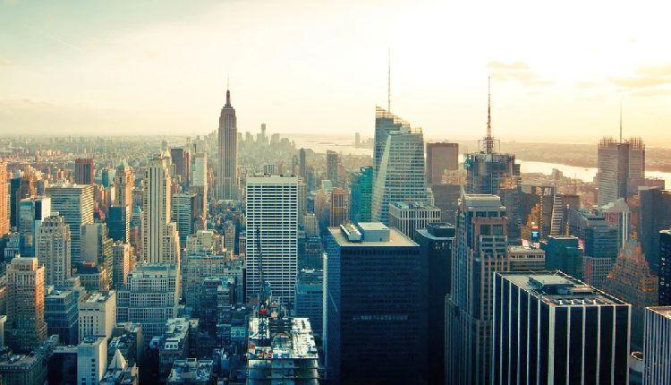 affitti new york economici