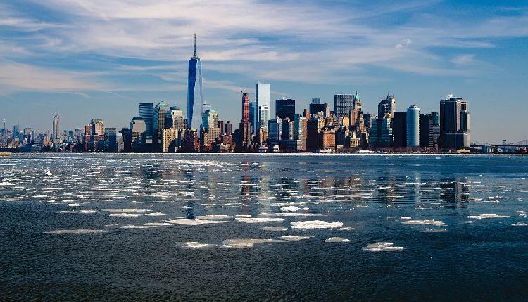 affitti new york