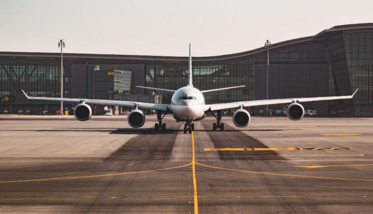 respingimenti migranti aeroporti