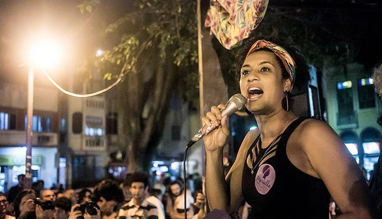 america latina donna forte e insorgente aut aut edizioni