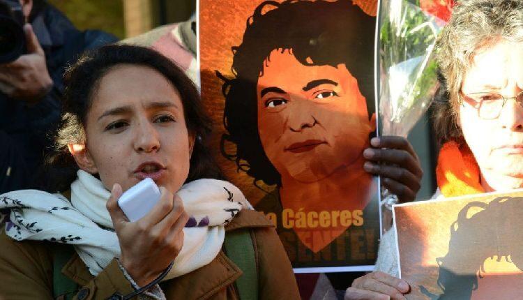 america latina donna forte e insorgente