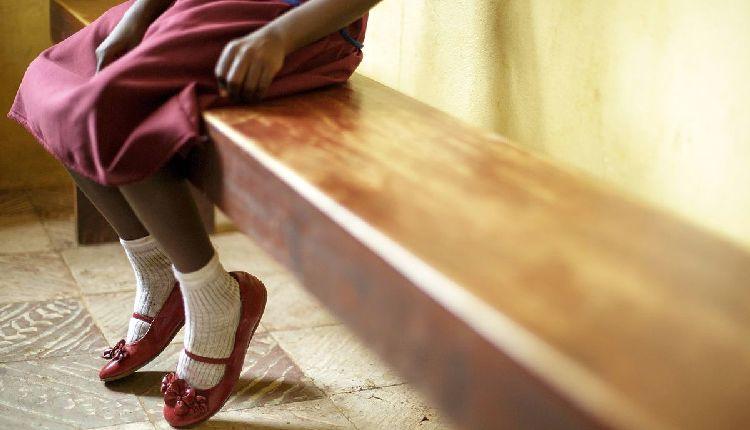 mutilazioni genitali femminili immagini