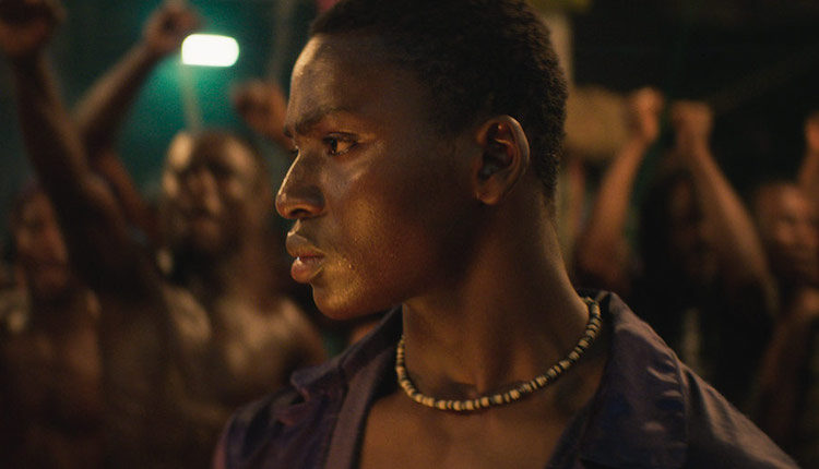 festival cinema africano