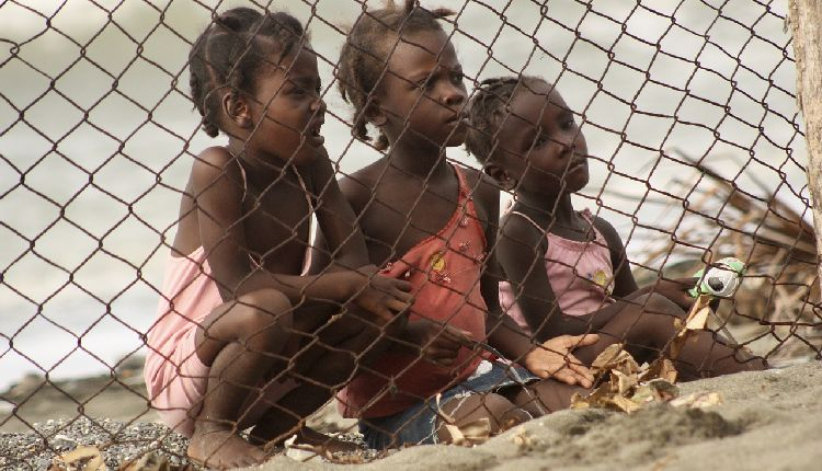 haiti terremoto 2010 morti