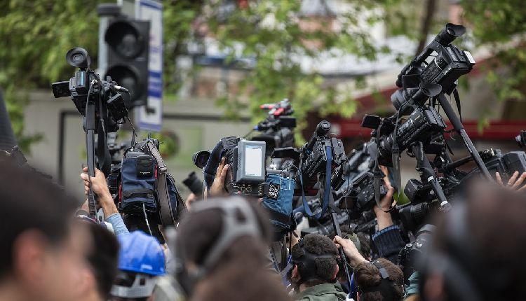 giornata mondiale della libertà di stampa 2021