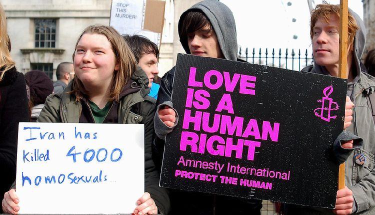 diritti lgbt in asia