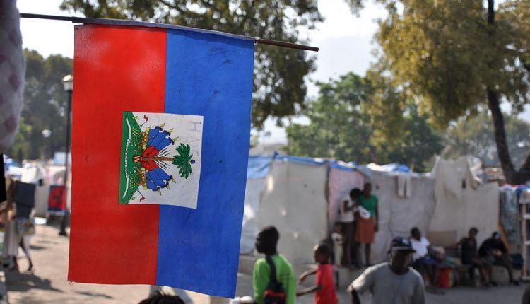 haiti news