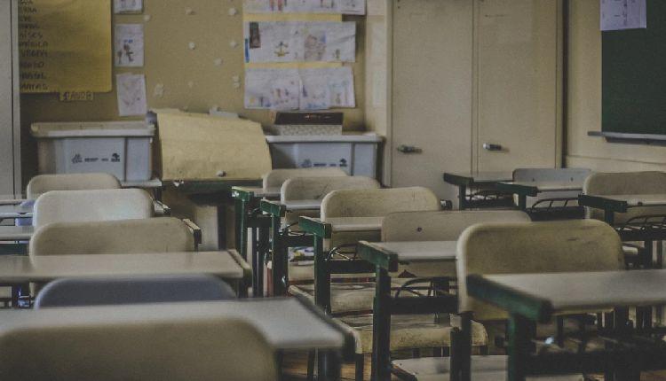livello di istruzione in brasile