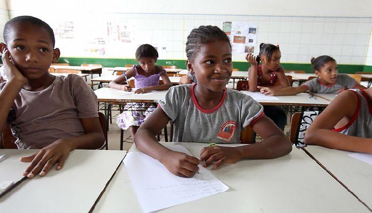 istruzione in brasile