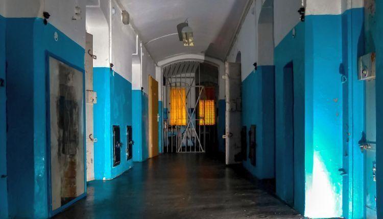 morti in carcere modena