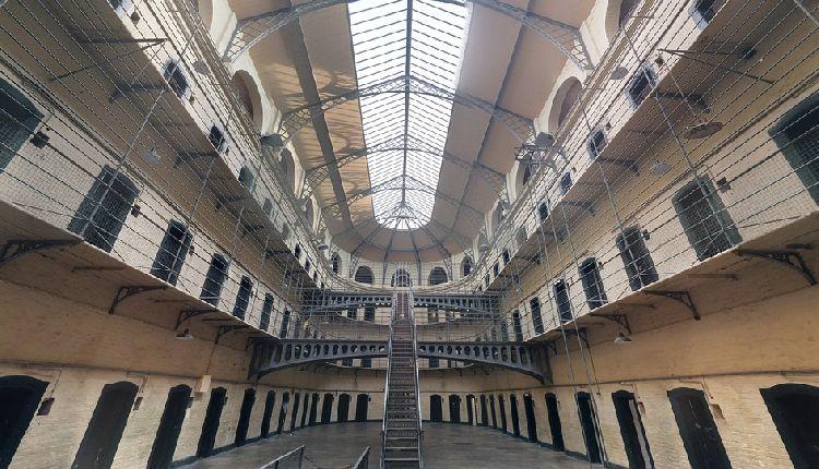 morti in carcere