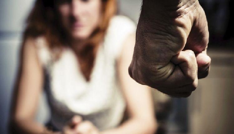violenza sulle donne in brasile