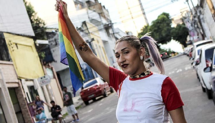 violenza contro le donne in brasile